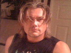 Eric VanDahl